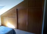 pip 1010 habitacion