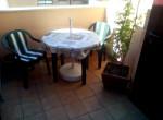 pip1010 terraza